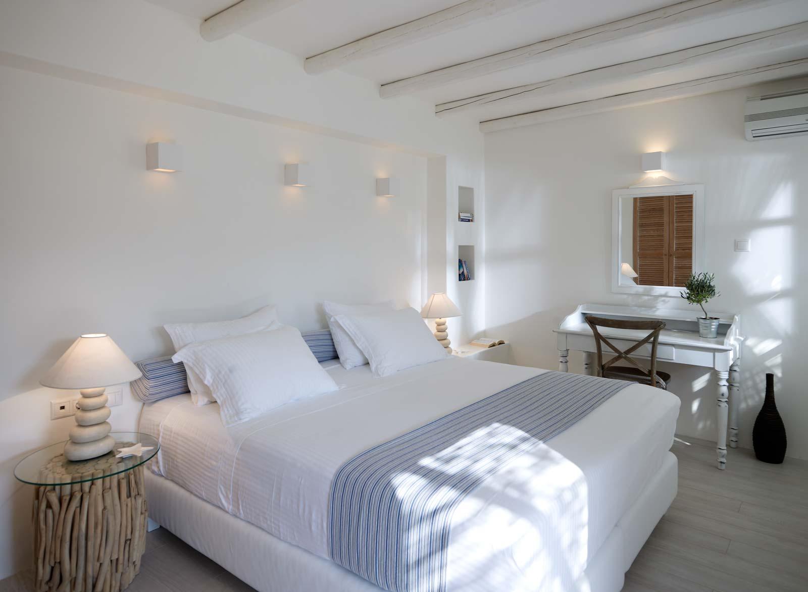 Bedroom Design Studios